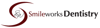 Smileworks Dentistry